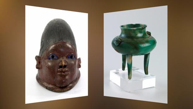 artifacts-national-museum-of-brazil-620.jpg