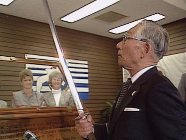 japanese-pilot-nobou-fujita-presents-sword-to-brookings-oregon-promo.jpg