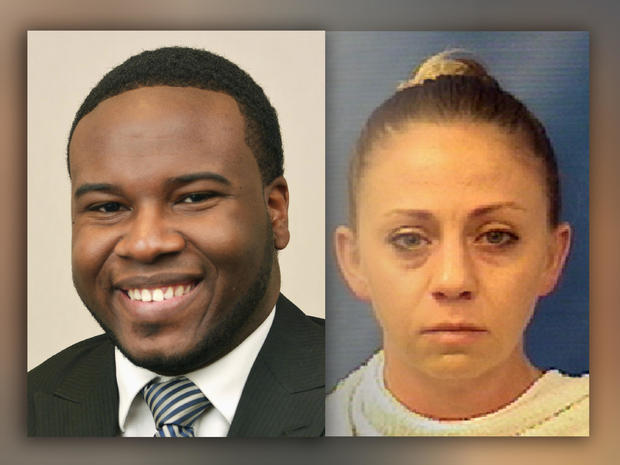 Jean Family Lawyer: Guyger supporters leaked audio to gain sympathy