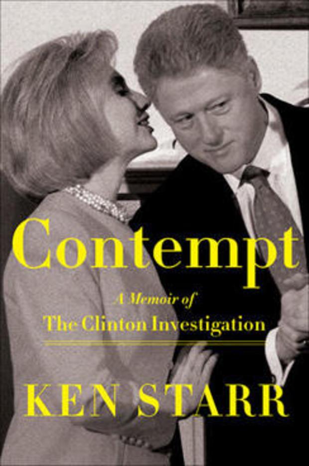 contempt-cover-sentinel-244.jpg