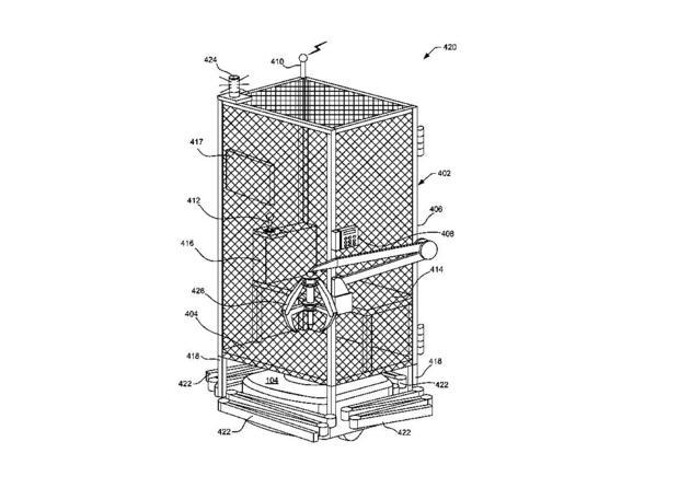 amzn-patent.jpg