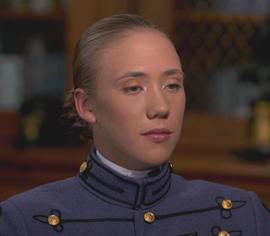 odonnell-pis-female-citadel-cadet-frame-365.jpg