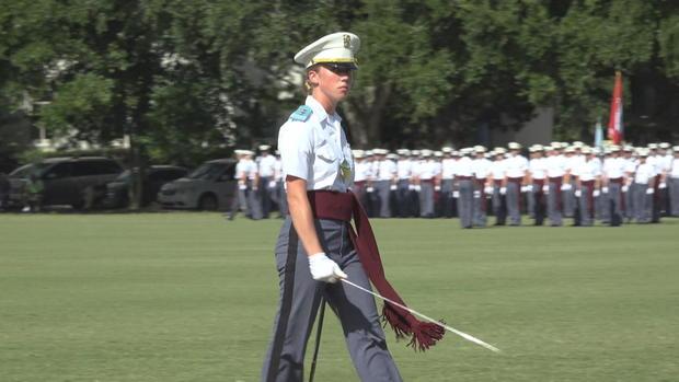 odonnell-pis-female-citadel-cadet-frame-2418.jpg
