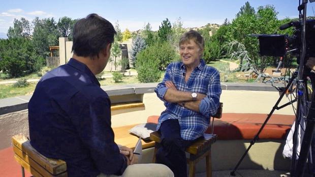 robert-redford-interviewed-by-lee-cowan-620.jpg