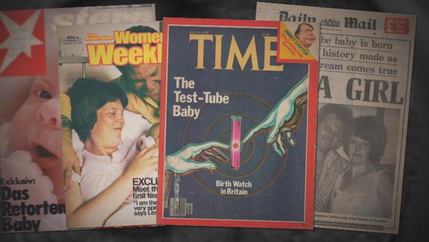 headlines-first-test-tube-baby-620.jpg