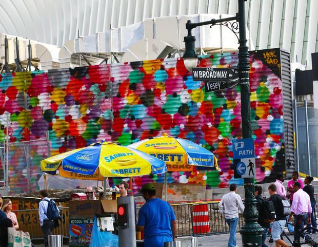 2wtc-graffiti-artists-joe-woolhead-002.jpg