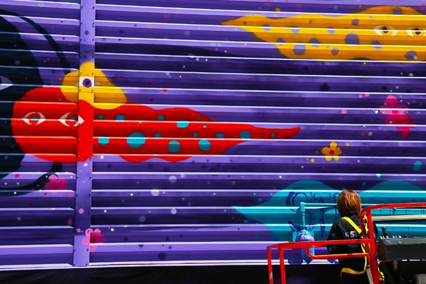 2wtc-graffiti-joe-woolhead-10.jpg