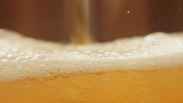 beer-pouring-promo.jpg