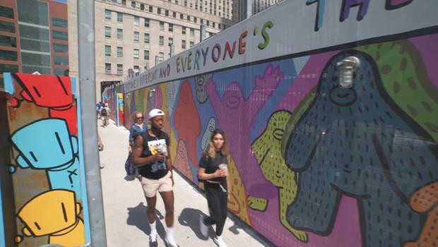 graffiti-wtc-street-murals-a-620.jpg