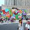 2wtc-graffiti-joe-woolhead-005.jpg