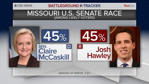 bt-poll-mo-senator-1.jpg