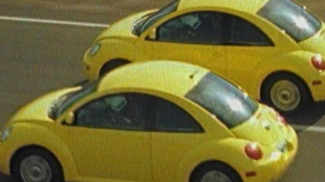 modern-volkswagen-beetle-promo.jpg
