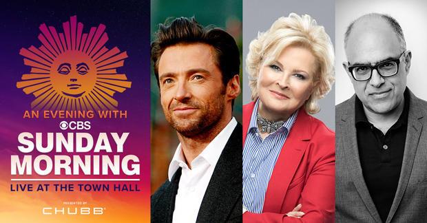 evening-with-sunday-morning-620-talent.jpg