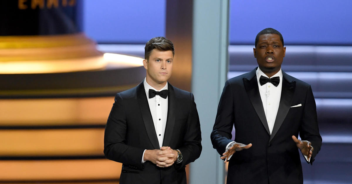 Emmy viewership hits record low