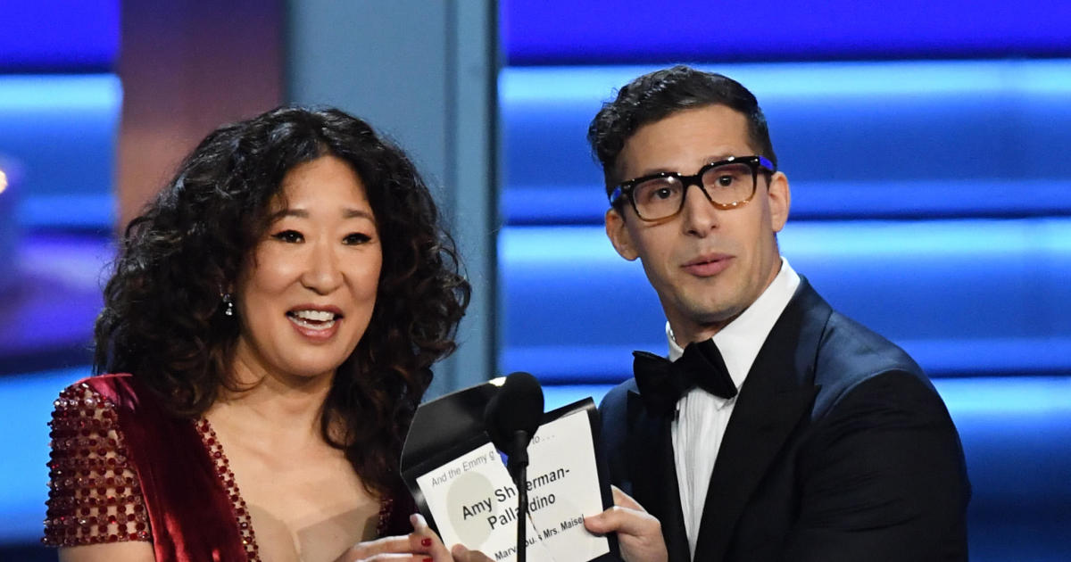 Golden Globes 2019 Watch Live Stream Without Cable Tv