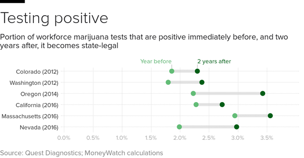 weed-legal-states.png