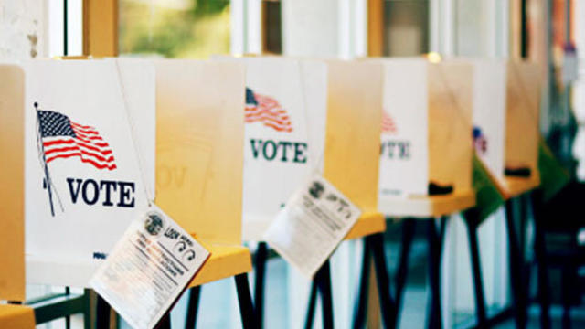 vote-512.jpg