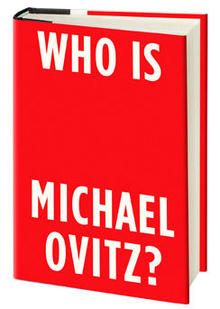 who-is-michael-ovitz-cover-portfolio-244.jpg