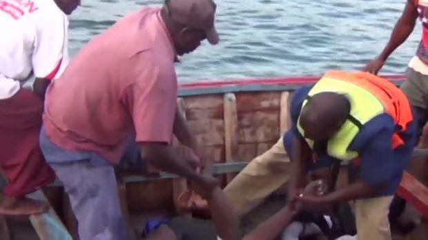 lake-tanzania-ferry.jpg