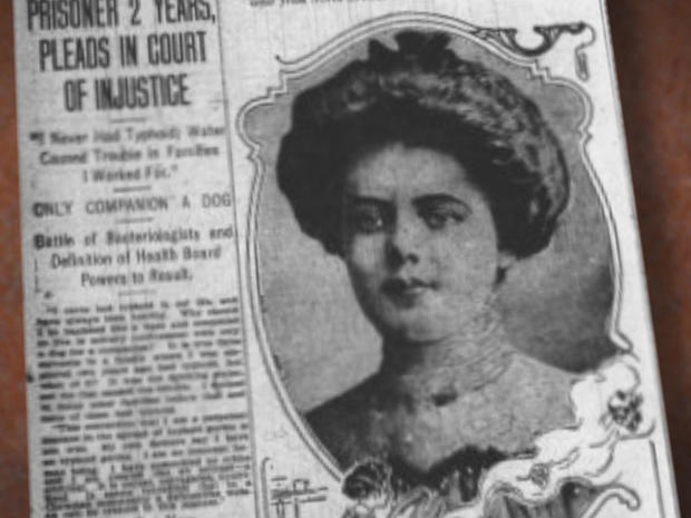 typhoid-mary-tabloid-press-article-promo.jpg