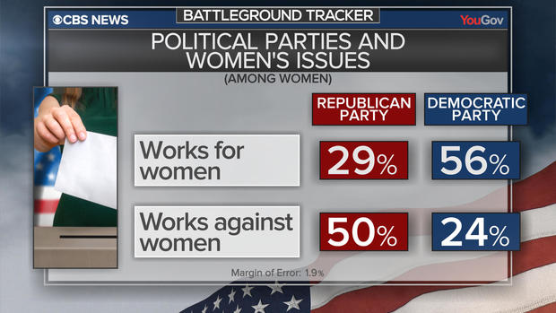 bt-poll-for-women.jpg