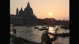 Rewind: Venice's Project Moses