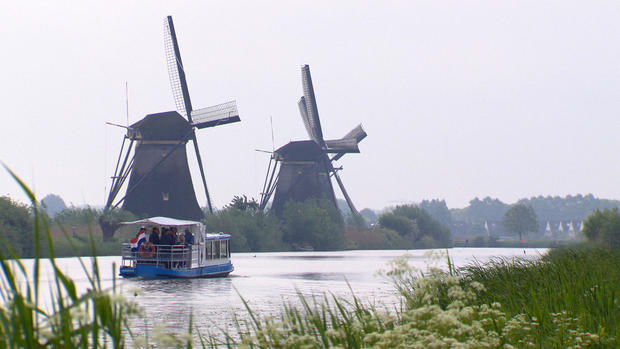 netherlands-scenic-1.jpg