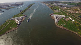 Henk Ovink and the Dutch solution to flooding