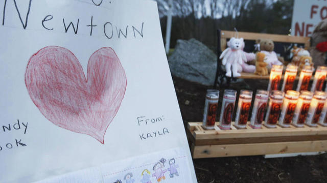 newtown-memorial-sandy-hook-school-shooting-promo.jpg