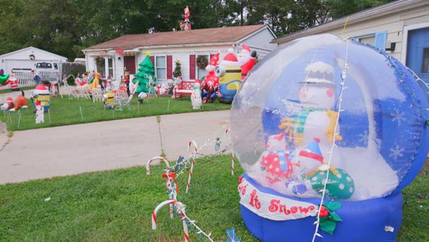 brody-allen-neighborhood-decorations-620.jpg
