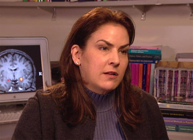 nyu-research-psychologist-elizabeth-phelps-660.jpg