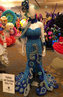 world-balloon-convention-contest-fashion-244-img-2471.jpg