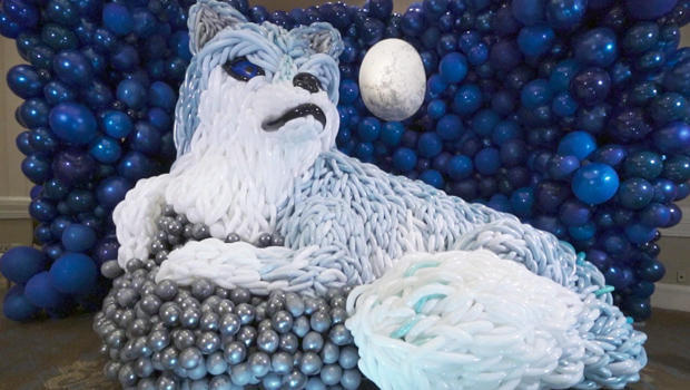 world-balloon-convention-contest-wolf-3-620.jpg