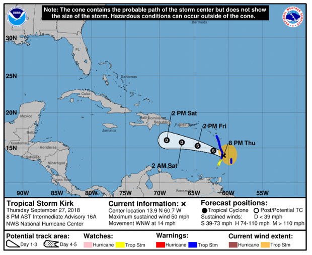 180927-tropical-storm-rosa-nhc-8pm-advisory.png