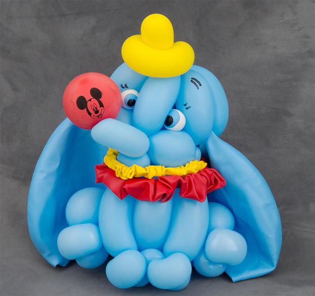 wbc-balloon-gallery-dumbo-1000.jpg