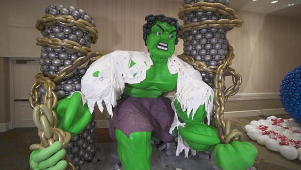 world-balloon-convention-contest-incredible-hulk-1-620.jpg