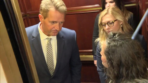 cbsn-fusion-sen-jeff-flake-confronted-by-protesters-in-elevator-brett-kavanaugh-vote-thumbnail-1669225-640x360.jpg
