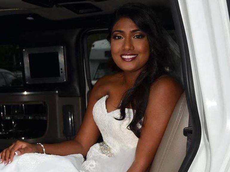 tina-jones-wedding.jpg