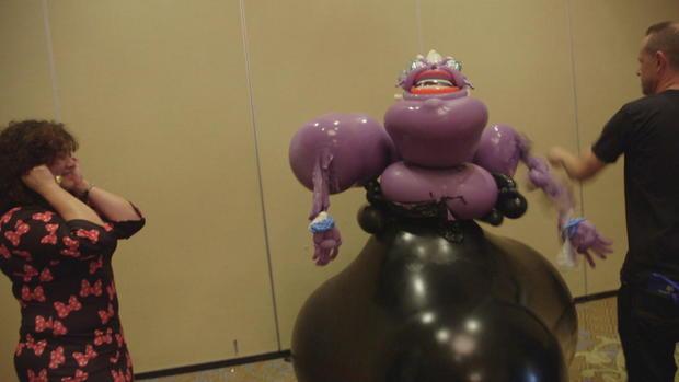sm-e2-knighton-balloons-093018-frame-9519.jpg