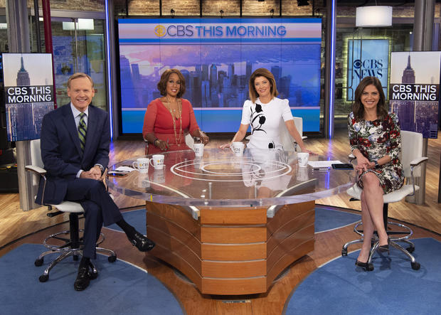 cbs-this-morning-anchors-cohosts.jpg