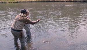 1004-ctm-mpuflyfishing-crawford-1674299-640x360.jpg