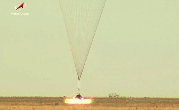 100418-landing1.jpg