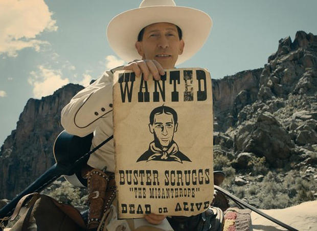 tim-blake-nelson-the-ballad-of-buster-scruggs-netflix-promo.jpg