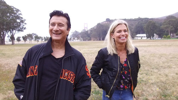 steve-perry-with-tracy-smith-620.jpg