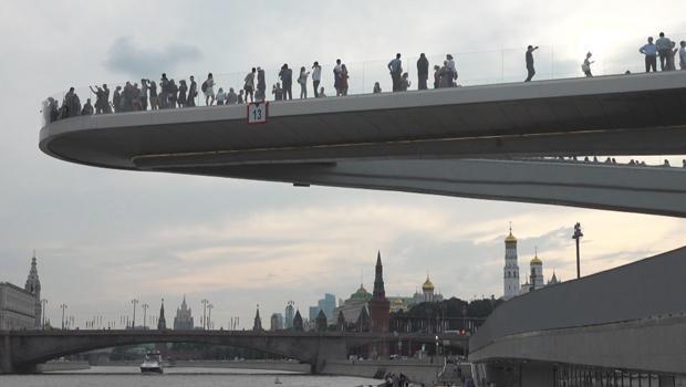 moscow-park-walkway-620.jpg