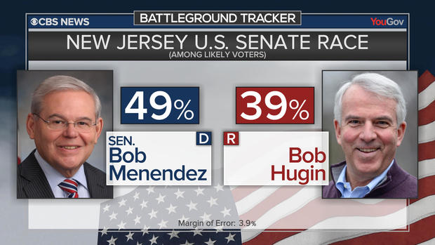 bt-poll-new-jersey-senate.jpg
