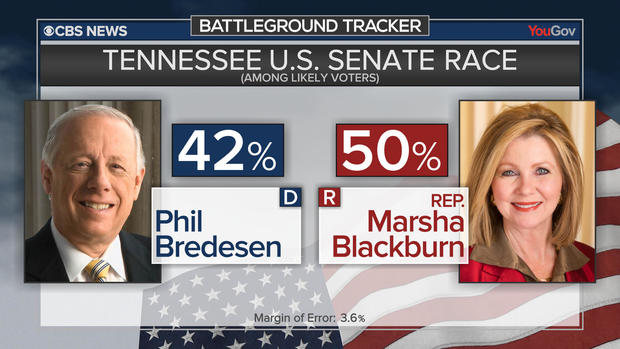 bt-poll-tennessee-senate.jpg