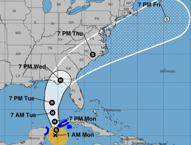 tropical-storm-michael-as-of-2a-100818.jpg