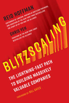 blitzscaling-cover-currency-244.jpg