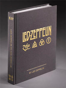 led-zeppelin-by-led-zeppelin-cover-reel-art-press-244.jpg